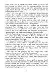 Kapitel 1 - Seite 6