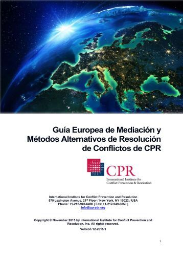 2015-12-01_CPR_EAB_Mediation_Guide_Spanish