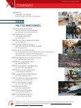 POLYTECHNICIENNES BAL DE L'X - Seite 2