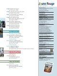 POLYTECHNICIENNES BAL DE L'X - Seite 3