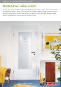 PORTAS Türen-Renovierung - Seite 4