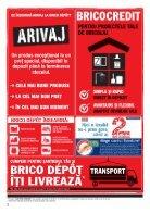 brico depot - Page 2