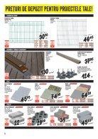 brico depot - Page 6