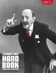 the-exhibitors-handbook
