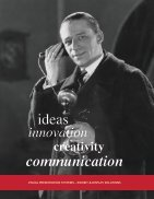 the-exhibitors-handbook - Page 2