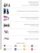 the-exhibitors-handbook - Page 4