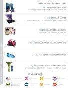 the-exhibitors-handbook - Page 6