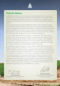 Impacto económico macro y micro de malezas resistentes en el agro argentino - Page 3