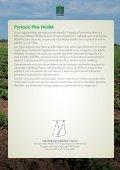Impacto económico macro y micro de malezas resistentes en el agro argentino - Page 5