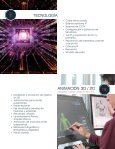 Servicios Soporte Intergral Tecnologico  - Page 3