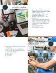 Servicios Soporte Intergral Tecnologico  - Page 4