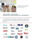 Servicios Soporte Intergral Tecnologico  - Page 5