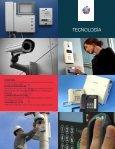 Servicios Soporte Intergral Tecnologico  - Page 7