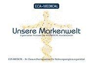 ECA -MEDICAL