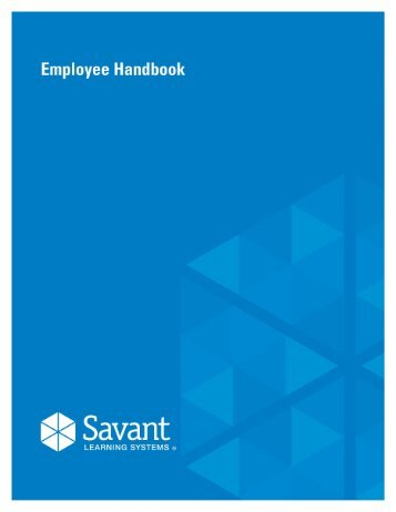 employee handbook 1-1-15_no forms