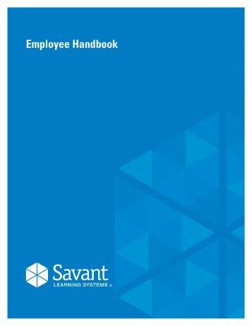 employee handbook 1-1-15_no forms