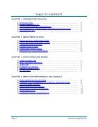 employee handbook 1-1-15_no forms - Page 2