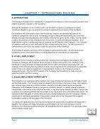 employee handbook 1-1-15_no forms - Page 4