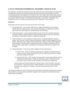 employee handbook 1-1-15_no forms - Page 5