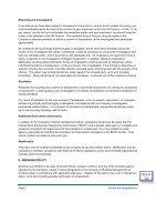 employee handbook 1-1-15_no forms - Page 6
