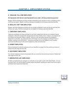 employee handbook 1-1-15_no forms - Page 7