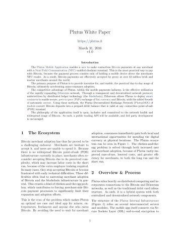 Plutus.it-White-Paper-v1.0