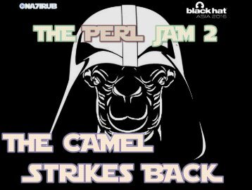 asia-16-Rubin-The-Perl-Jam-2-The-Camel-Strikes-Back