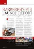 WITH RASPBERRY PI - Page 6