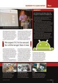 WITH RASPBERRY PI - Page 7
