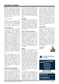 The Bundaberg District Canegrower - Page 2