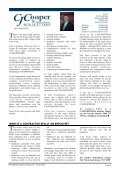 The Bundaberg District Canegrower - Page 3