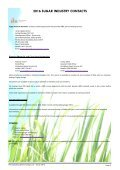 The Bundaberg District Canegrower - Page 5