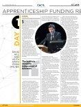 SOUVENIR SUPPLEMENT - Page 4