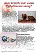 Dog Aktuell Das Hundemagazin/2-2016 - Seite 4