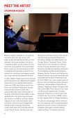 Stephen Hough - Page 6