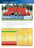 Das aktuelle Stadionheft - Page 4