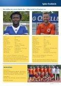 Das aktuelle Stadionheft - Page 5