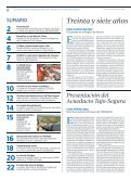 especial - Page 2