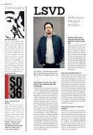 blu 0416 - Seite 4
