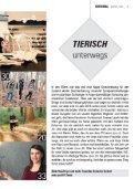 port01 Plauen   04.2016 - Seite 5