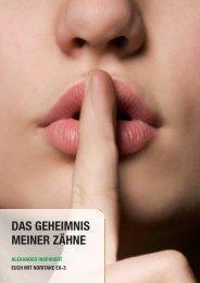 Broschüre_Fink_EX-3