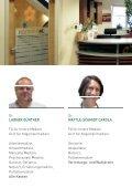 Gesundheitszentrum Grettert - Seite 4