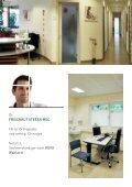 Gesundheitszentrum Grettert - Seite 5