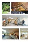 Gesundheitszentrum Grettert - Seite 6