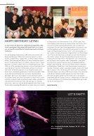 leo 0416 - Seite 4