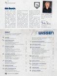 Nr. 13 (I-2016) - Osnabrücker Wissen - Page 4