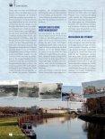 Nr. 13 (I-2016) - Osnabrücker Wissen - Page 6
