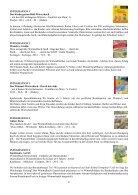 Liste INTEGRATION Asylbewerber - Seite 6