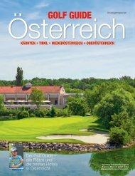 GolfGuide_Oesterreich_2016