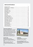 prisliste-mcz-15-16-lavopl - Page 2